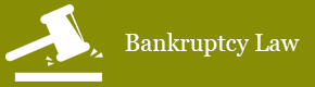 Bankruptcy Law Tag